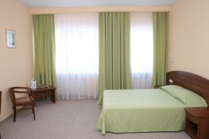 Отель Диана - фото 20