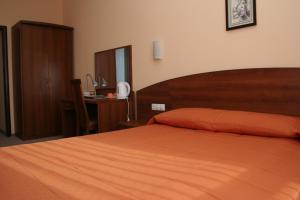 Отель Диана - фото 15