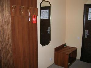 Отель Диана - фото 7