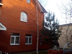 Хостелы Крекшино