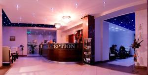 obrázek - Hotel Perla