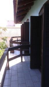 Aguas Turquesas, Penziony  Florianópolis - big - 20