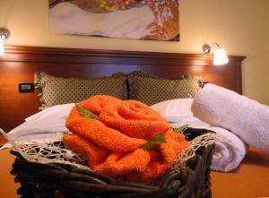 Prenota Hotel Arimannia