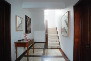 Apartamentos do Teatro, Apartments  Ponta Delgada - big - 35