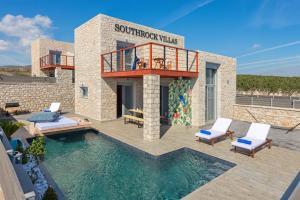 Southrock Villas