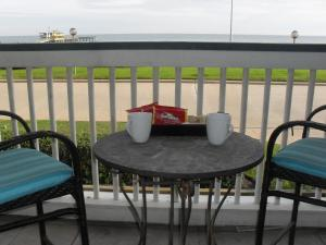 AB Sea Resorts by Casa del Mar