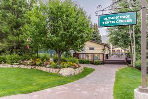 The Bluffs - Sweet Retreat, Case vacanze  Sun Valley - big - 29