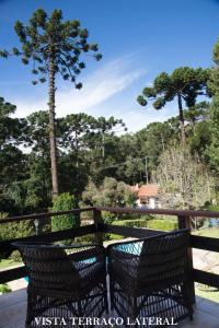 obrázek - Villa Del Monte