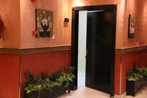 Dorar Darea Hotel Apartments - Al Mughrizat, Апарт-отели  Эр-Рияд - big - 27