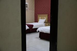 Dorar Darea Hotel Apartments - Al Mughrizat, Apartmanhotelek  Rijád - big - 18