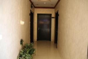 Dorar Darea Hotel Apartments - Al Mughrizat, Апарт-отели  Эр-Рияд - big - 32