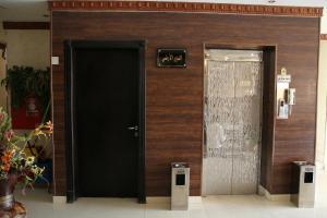 Dorar Darea Hotel Apartments - Al Mughrizat, Apartmanhotelek  Rijád - big - 26