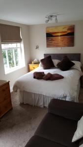 obrázek - Ferndale Lodge