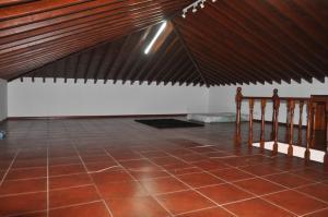 Casa Rua da Cidade, Vidiecke domy  Ponta Delgada - big - 19