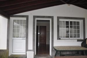 Casa Rua da Cidade, Vidiecke domy  Ponta Delgada - big - 18