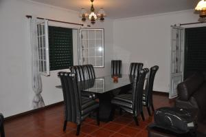 Casa Rua da Cidade, Case di campagna  Ponta Delgada - big - 6