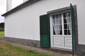 Casa Rua da Cidade, Vidiecke domy  Ponta Delgada - big - 25