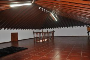 Casa Rua da Cidade, Vidiecke domy  Ponta Delgada - big - 33