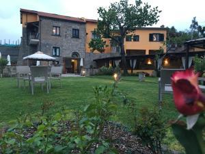 Casale Antonietta