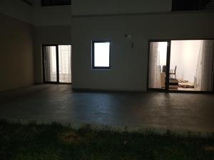 Andrez, Appartamenti  Braşov - big - 19