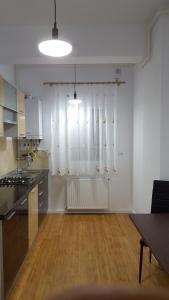 Andrez, Appartamenti  Braşov - big - 12