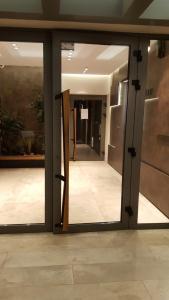 Andrez, Appartamenti  Braşov - big - 8