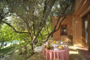 Maroc Lodge, Lodges  Amizmiz - big - 58