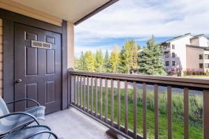 2345 Apres Ski Way 113 Condo Condo - Apartment - Steamboat