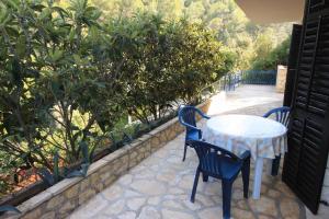Apartment Prigradica 9288a