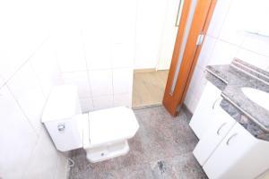 Apartamento Esquina Augusta, Appartamenti  San Paolo - big - 16