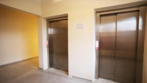 Apartamento Esquina Augusta, Appartamenti  San Paolo - big - 3