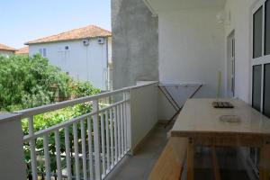 Apartment Orebic 4553c