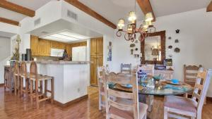 Mountain View #1024 Villa, Vily  Scottsdale - big - 7