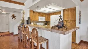 Mountain View #1024 Villa, Vily  Scottsdale - big - 13