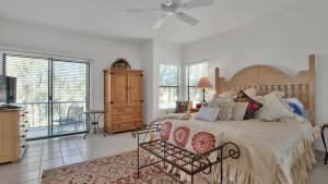 Mountain View #1024 Villa, Vily  Scottsdale - big - 12