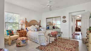 Mountain View #1024 Villa, Vily  Scottsdale - big - 11