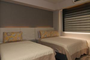 Cebu Hotel Plus, Hotels  Cebu Stadt - big - 2