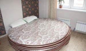 Apartment on Bogorodskiy 2