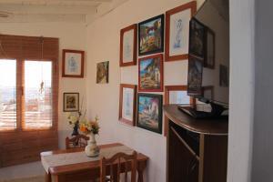 Mogan Mirador, Appartamenti  Puerto de Mogán - big - 19
