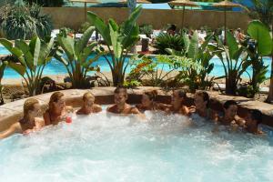 La Marina Resort, Resorts  La Marina - big - 52