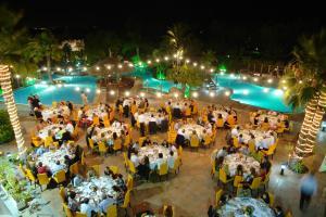 La Marina Resort, Resorts  La Marina - big - 58