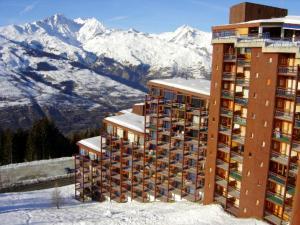 Armoise - Alpes-Horizon - Apartment - Arc 1800