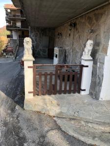 Il Melograno - Accommodation - Limone Piemonte