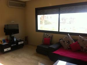 jay vac, Apartments  Dar Bouazza - big - 6