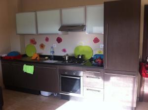 jay vac, Apartments  Dar Bouazza - big - 4