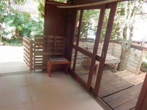 obrázek - apto individual Centro Canela