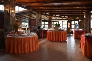 Hotel Club du Lac Tanganyika, Отели  Bujumbura - big - 39