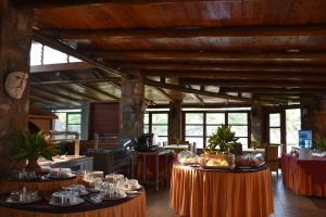 Hotel Club du Lac Tanganyika, Отели  Bujumbura - big - 40