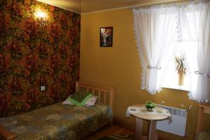 Hostel Gotelyk, Hostels  Kostopol' - big - 9