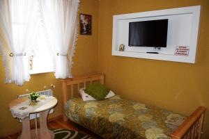 Hostel Gotelyk, Ostelli  Kostopol' - big - 10